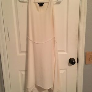 Armani Exchange dress